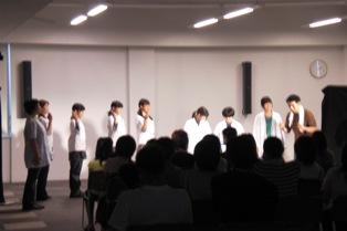 環境警察2209in金沢 発表会_e0118827_2084741.jpg