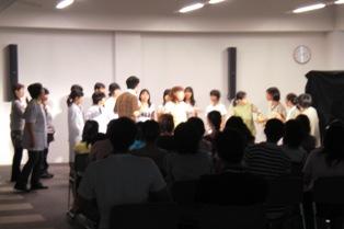 環境警察2209in金沢 発表会_e0118827_2085533.jpg
