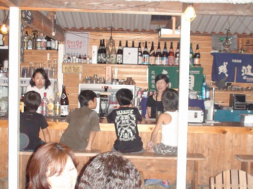 行ってきました。初の三津花火大会_b0132530_14502444.jpg