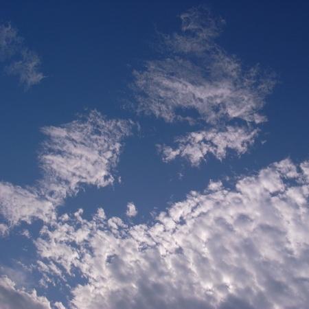 秋の空_c0147448_8483518.jpg