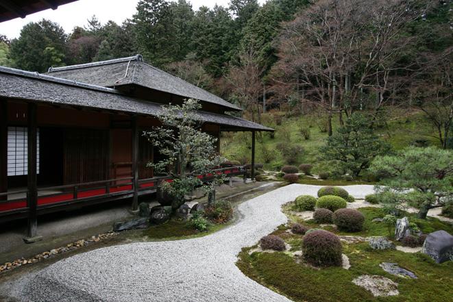 曼殊院 京都 多様性_e0127948_17343396.jpg