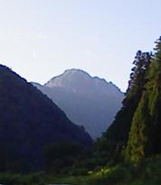 2009年「恒例:徳山村キャンプ」_f0197754_0502529.jpg