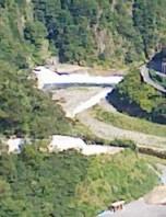 2009年「恒例:徳山村キャンプ」_f0197754_055355.jpg