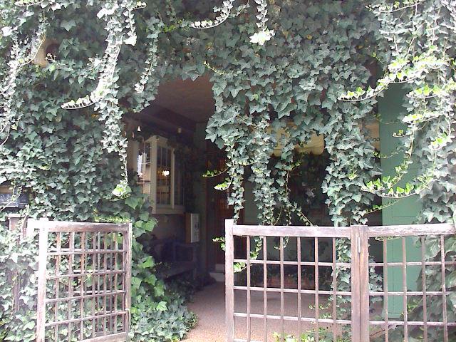 京都てくてく その1。_e0060555_13293056.jpg