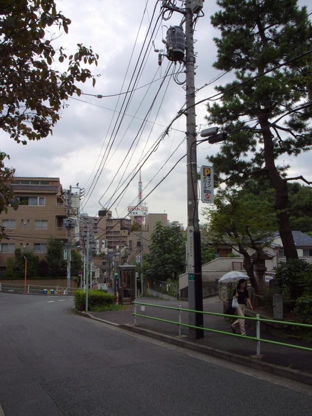 東京タワー1429_f0070556_22281264.jpg