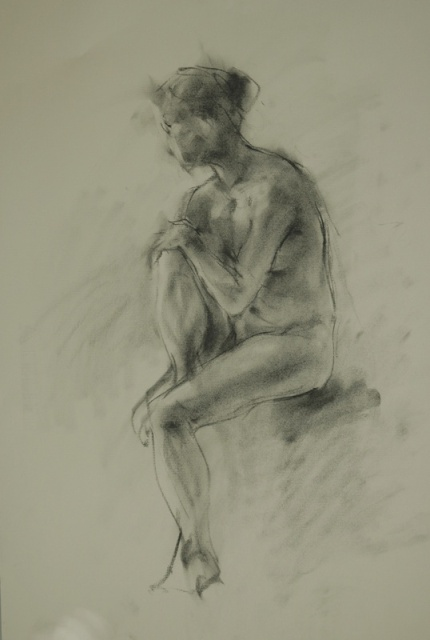 裸婦素描_f0159856_8222882.jpg