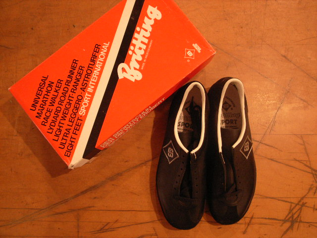 """EB ASTROTURFER SHOES NAPPA\""ってこんなこと。_c0140560_19222777.jpg"