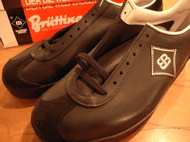 """EB ASTROTURFER SHOES NAPPA\""ってこんなこと。_c0140560_19232843.jpg"