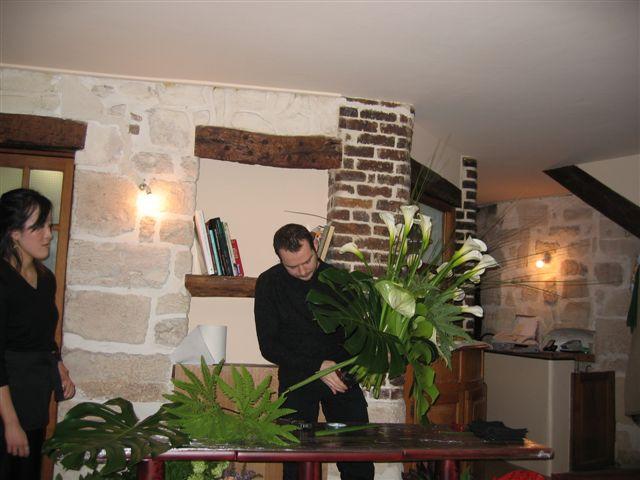 パリの思い出_b0137969_19324657.jpg