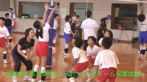 吉野_c0000970_1173566.jpg