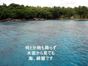 f0144385_1963245.jpg