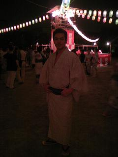 盆踊り_f0061797_024989.jpg