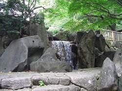 王子神社  (十社巡り 5)_c0187004_22232341.jpg