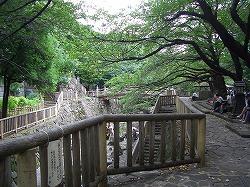 王子神社  (十社巡り 5)_c0187004_22234564.jpg