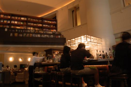 堂島ホテルロールを食べたい_a0115906_7332298.jpg