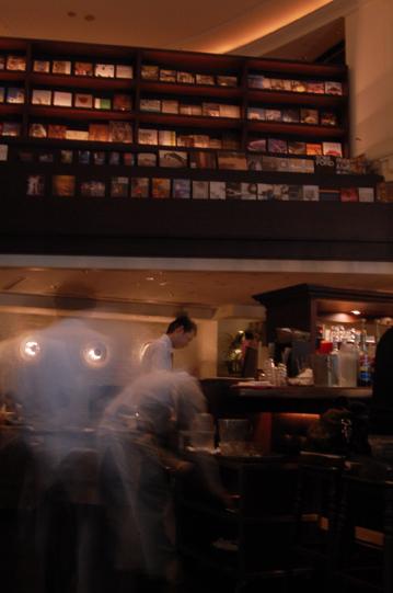 堂島ホテルロールを食べたい_a0115906_733762.jpg