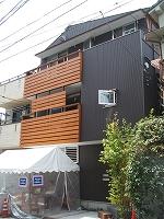 現場見学会_d0013610_22105998.jpg
