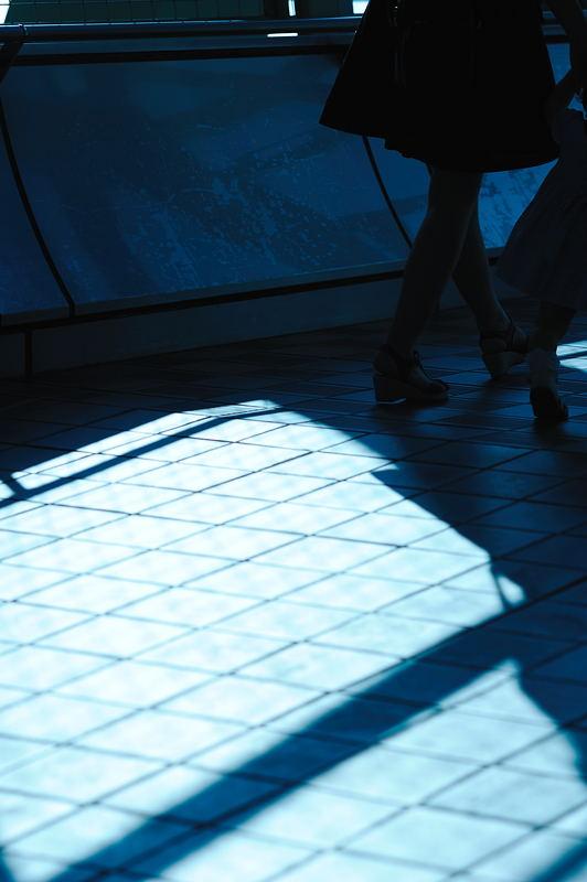 舞子海上プロムナード_f0032011_1904698.jpg