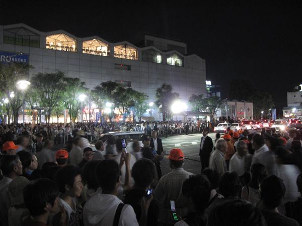川越祭り?!_d0130714_22385283.jpg
