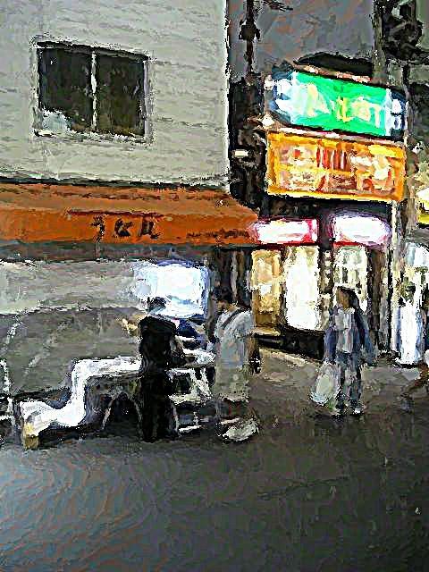 街並絵巻プロジェクト2_c0074322_21185441.jpg