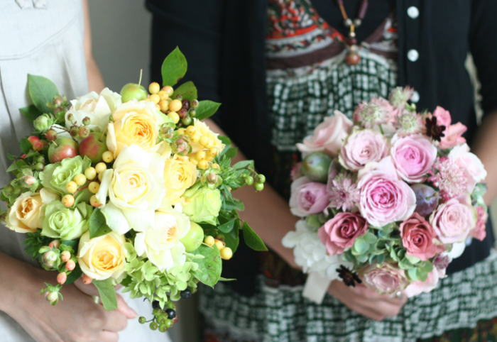 「自分の花を自分で撮ろう会」8月の部 前篇_a0042928_1232112.jpg