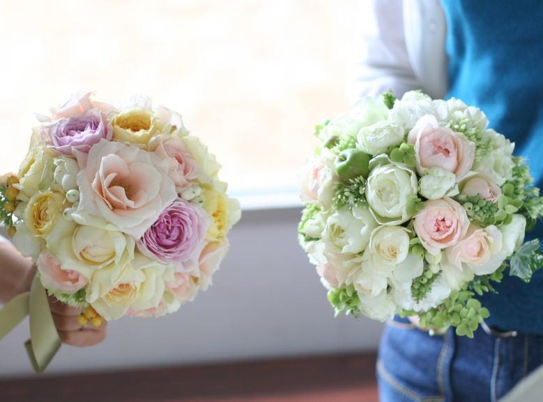 「自分の花を自分で撮ろう会」8月の部 前篇_a0042928_1233285.jpg