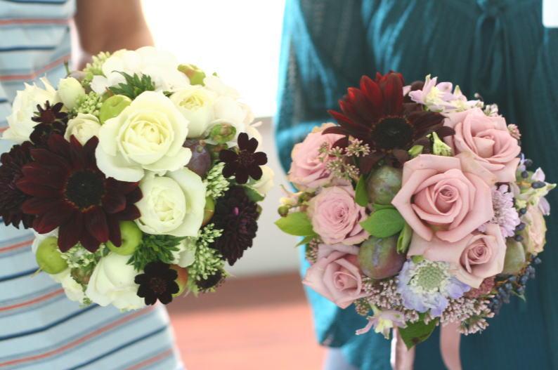 「自分の花を自分で撮ろう会」8月の部 前篇_a0042928_1234292.jpg