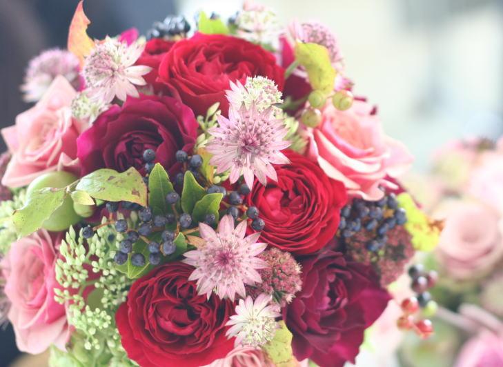 「自分の花を自分で撮ろう会」8月の部 前篇_a0042928_1235518.jpg