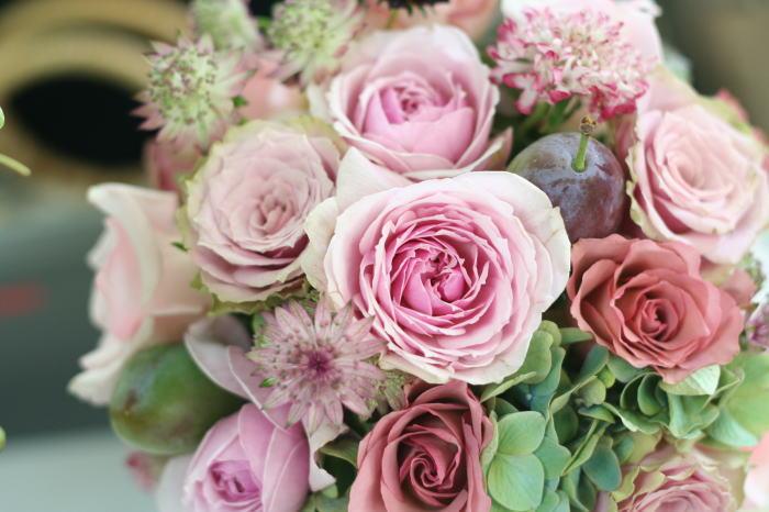 「自分の花を自分で撮ろう会」8月の部 前篇_a0042928_124221.jpg