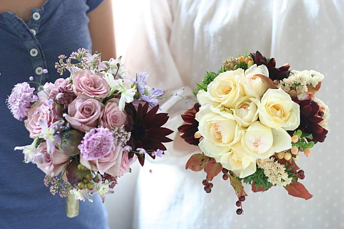 「自分の花を自分で撮ろう会」8月の部 前篇_a0042928_1271275.jpg