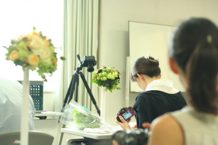 「自分の花を自分で撮ろう会」8月の部 前篇_a0042928_1312421.jpg