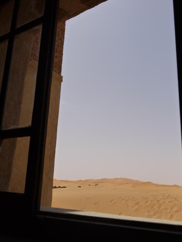 窓 モロッコ_a0042928_22515262.jpg