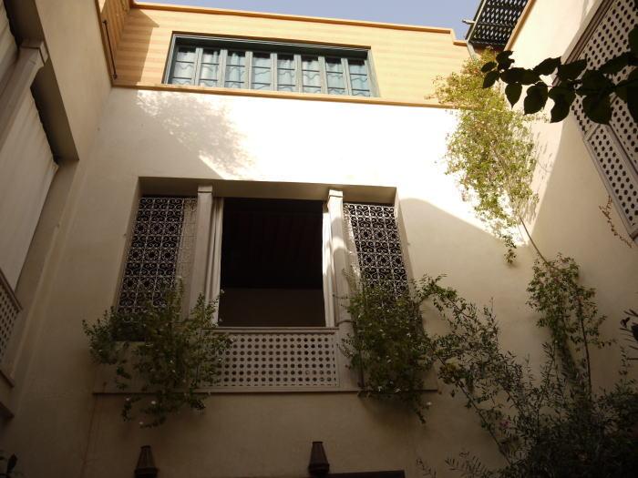 窓 モロッコ_a0042928_22522418.jpg