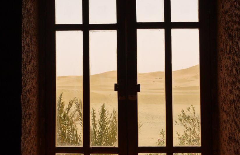 窓 モロッコ_a0042928_22532223.jpg
