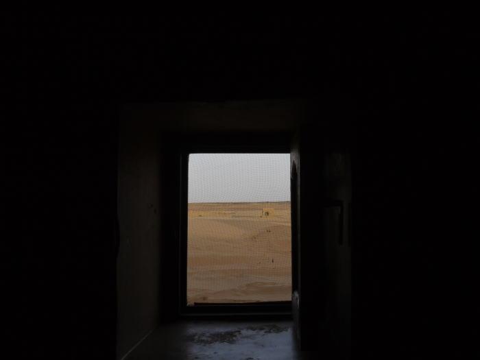 窓 モロッコ_a0042928_23115460.jpg