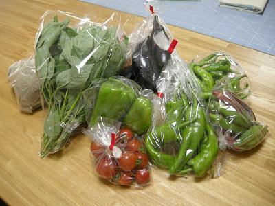 野菜定期便_f0203844_12245317.jpg