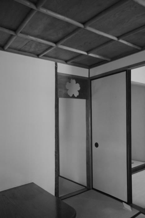 横浜三渓園  白雲邸_f0156448_19474498.jpg