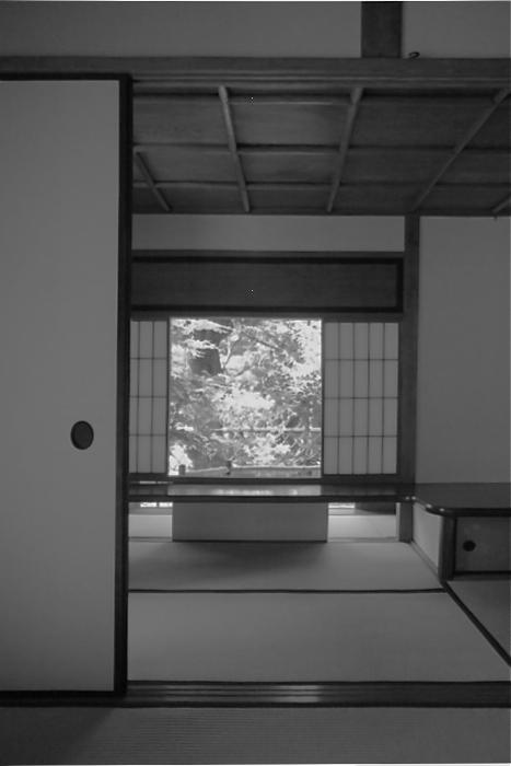 横浜三渓園  白雲邸_f0156448_19482292.jpg