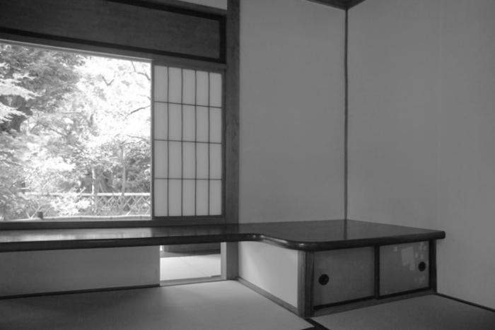 横浜三渓園  白雲邸_f0156448_19484363.jpg
