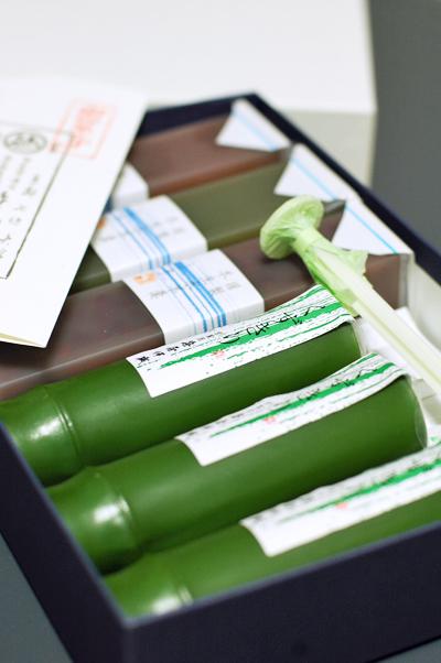京都土産_b0016049_21352455.jpg