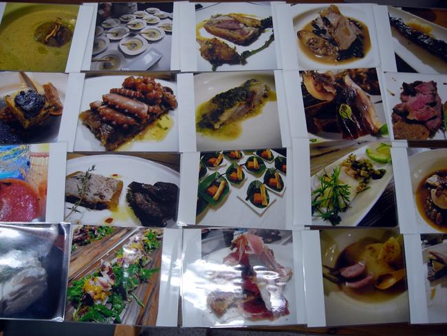 明日、琉球新報コラム そして「読谷 共同食堂」いよいよ来月開店_b0049152_19342092.jpg