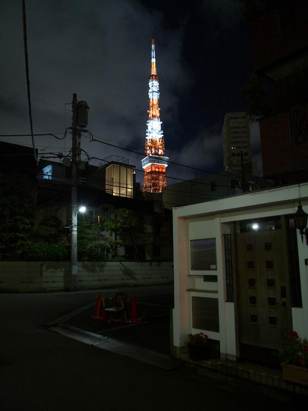 東京タワー1430_f0070556_23172623.jpg