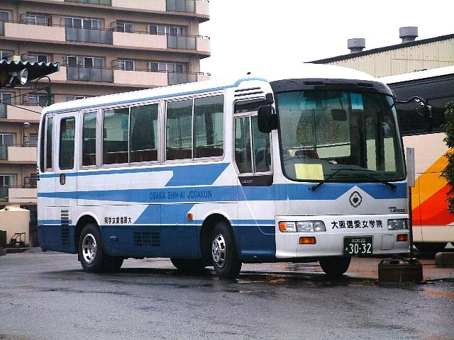 クリスタル観光バス_e0192662_21581575.jpg