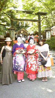 京都_02_b0181865_18292923.jpg