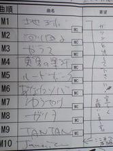 神戸_f0184191_1656346.jpg