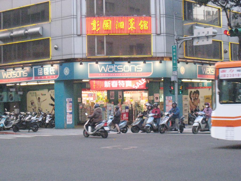 麗しの島 台湾旅行記その125_e0021092_14595985.jpg