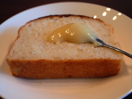 玄米食パンの復習_e0167593_032080.jpg