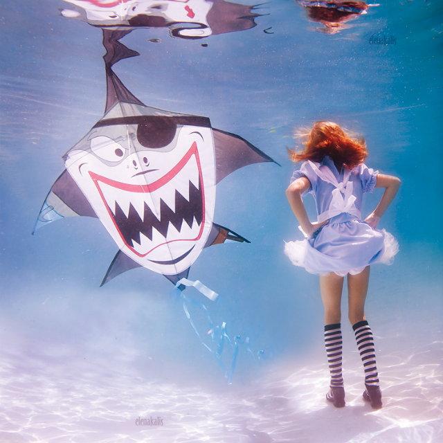 Alice in WaterLand :: Sugarock99_f0089299_19155950.jpg