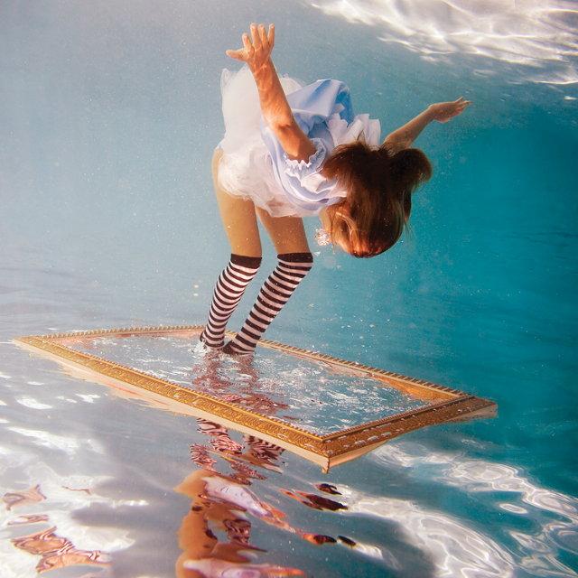 Alice in WaterLand :: Sugarock99_f0089299_19172035.jpg