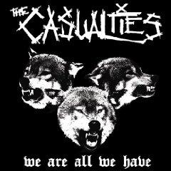 The Casualties_d0134311_9363018.jpg